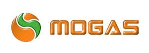 NF Engineering Client - Mogas