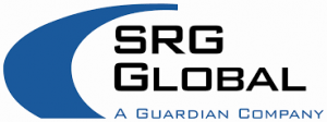 nf engineeroing client - SRG Global