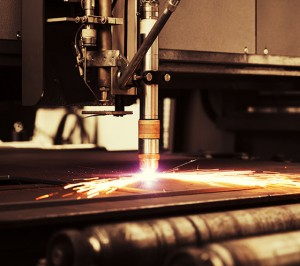 General & Precision Engineering Services in Perth
