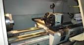 CNC Lathe Machining services