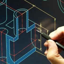 3D-CAD-CAM-SERVICES