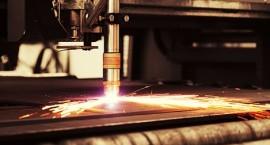 CNC-MACHINING-SERVICES