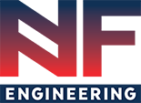 nf engineering